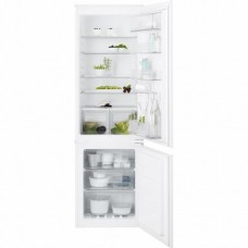 Холодильник ELECTROLUX ENN 92841 AW (ENN92841AW)