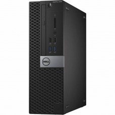 Компьютер Dell OptiPlex 5040 SFF (210-SF5040-i7W-1)