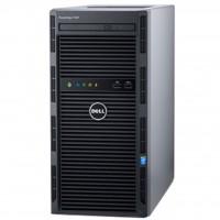 Сервер Dell PowerEdge T130 (DPET130-1-PQ2-08)