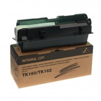 Тонер-картридж Integral Kyocera TK-160/TK-162 (12100053)