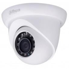 Камера видеонаблюдения Dahua DH-IPC-HDW1220S
