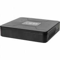 Регистратор для видеонаблюдения Tecsar HDVR Modernist (5496)