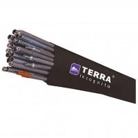 Каркас для палатки Terra Incognita Fiberglass frame Omega 3