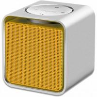 Акустическая система Rapoo A300 Yellow Bluetooth