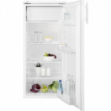 Холодильник ELECTROLUX ERF 1904 FOW (ERF1904FOW)