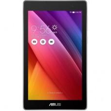 "Планшет ASUS ZenPad C 7"" 3G 8GB Black (Z170CG-1A024A)"