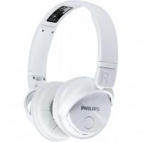 Наушники PHILIPS SHB3060 White Wireless (SHB3060WT/00)