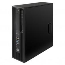 Компьютер HP Z240 SFF/2 (L8T14AV)