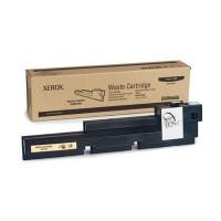 Сборник отработанного тонера XEROX PH7400 (106R01081)