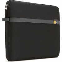 "Чехол для ноутбука CASE LOGIC 11.6"" (ELS111)"