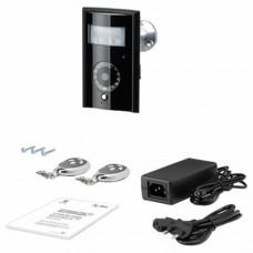 Комплект охранной сигнализации Страж CYCLOP II KIT