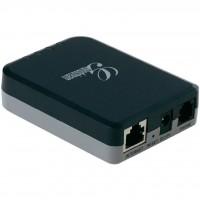 VoIP-шлюз Grandstream HT701