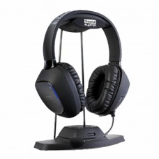 Наушники CREATIVE Sound Blaster Tactic3D Omega Wireless (70GH013000001)