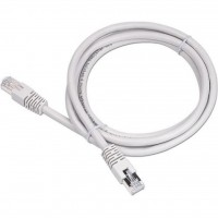 Патч-корд Cablexpert 0.25м (PP12-0.25M)