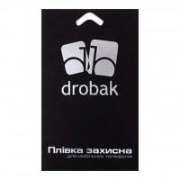 """Пленка защитная Drobak универсальная 15"""" Сетка 228 x 305 (502628)"""