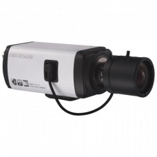 Камера видеонаблюдения HikVision DS-2CD855F-E_TRASSIR (425)