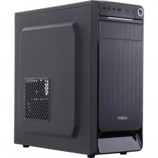 Компьютер BRAIN BUSINESS B3000 (B3930.04)