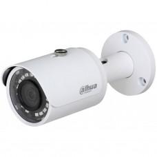 Камера видеонаблюдения Dahua DH-IPC-HFW1020SP-S3 (3.6 мм) (03525-04861)