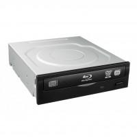Оптический привод Blu-Ray/HD-DVD LiteOn BH10_LS38 (IHBS112-115)