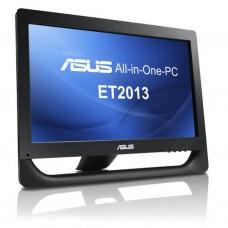 Компьютер ASUS EeeTop ET2013IUKI-B020M