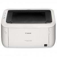 Лазерный принтер Canon LBP-6030 (8468B001)