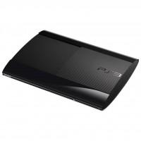 Игровая консоль SONY PlayStation 3 + GTA 5 + Gran Turismo 6 (PS719853817)