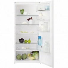 Холодильник ELECTROLUX ERN 2301 AOW (ERN2301AOW)