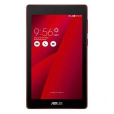 "Планшет ASUS ZenPad C 7"" 3G 16GB Red (Z170CG-1C004A)"