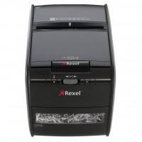 Уничтожитель документов Rexel Shredder Auto+60X (2103060EU)
