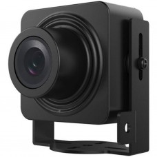 Камера видеонаблюдения HikVision DS-2CD2D14WD/M 4mm
