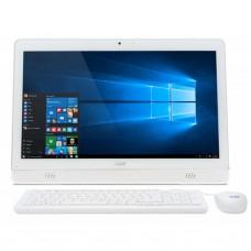 Компьютер Acer Aspire Z1-612 (DQ.B4JME.002)