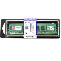 Модуль памяти для сервера DDR2 2048MB Kingston (KVR800D2E6/2G)