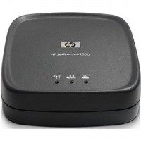 Принт-сервер HP JetDirect ew2500 Wi-Fi (J8021A)