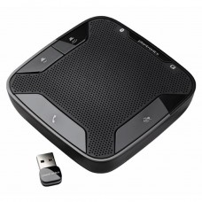 Bluetooth-гарнитура Plantronics CALISTO 620 (86700-02)