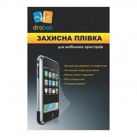 """Пленка защитная Drobak универсальная 4,5"""" 99 x 58 (502603)"""