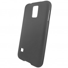 Чехол для моб. телефона GLOBAL для Samsung N9000 Galaxy Note III (темный) (1283126454110)