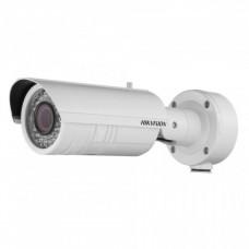 Камера видеонаблюдения HikVision DS-2CD8253F-EI_TRASSIR (535)