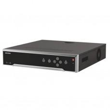 Регистратор для видеонаблюдения HikVision DS-7716NI-I4 (160-256) (20826)