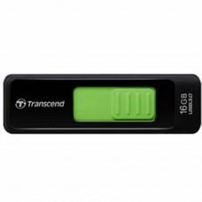 USB флеш накопитель 16Gb JetFlash 760 Transcend (TS16GJF760)