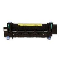 Фьюзер HP Fuser kit for CLJ3500/ 3700 (220V) (Q3656A)