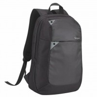 Рюкзак для ноутбука Targus 15.6 Laptop Backpack (TBB565EU)