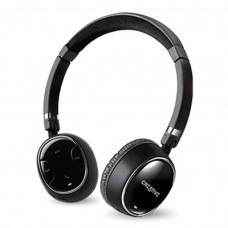 Наушники CREATIVE WP-350 Bluetooth (51EF0490AA001)