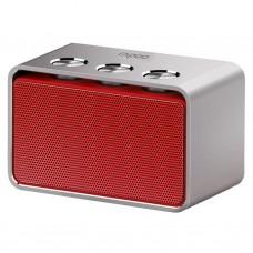 Акустическая система Rapoo A600 Red Bluetooth