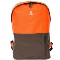 "Рюкзак для ноутбука DTBG 15,6"" (D8958OE)"
