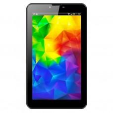Планшет Matrix 7116 3G Black