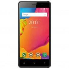 Мобильный телефон Ergo F500 Force Black