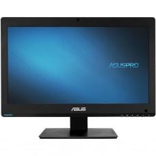 Компьютер ASUS A4321UKH-BB028X (90PT01L1-M00580)