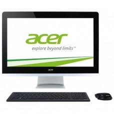 Компьютер Acer Aspire Z3-705 (DQ.B2FME.001)