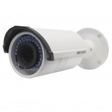 Камера видеонаблюдения HikVision DS-2CD2632F-I (2.8-12) (17750)