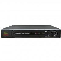 Регистратор для видеонаблюдения Partizan NVM-421 v1.1 (80924)